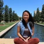 Miguel Perez|Life & Arts Editor Rebecca Jin