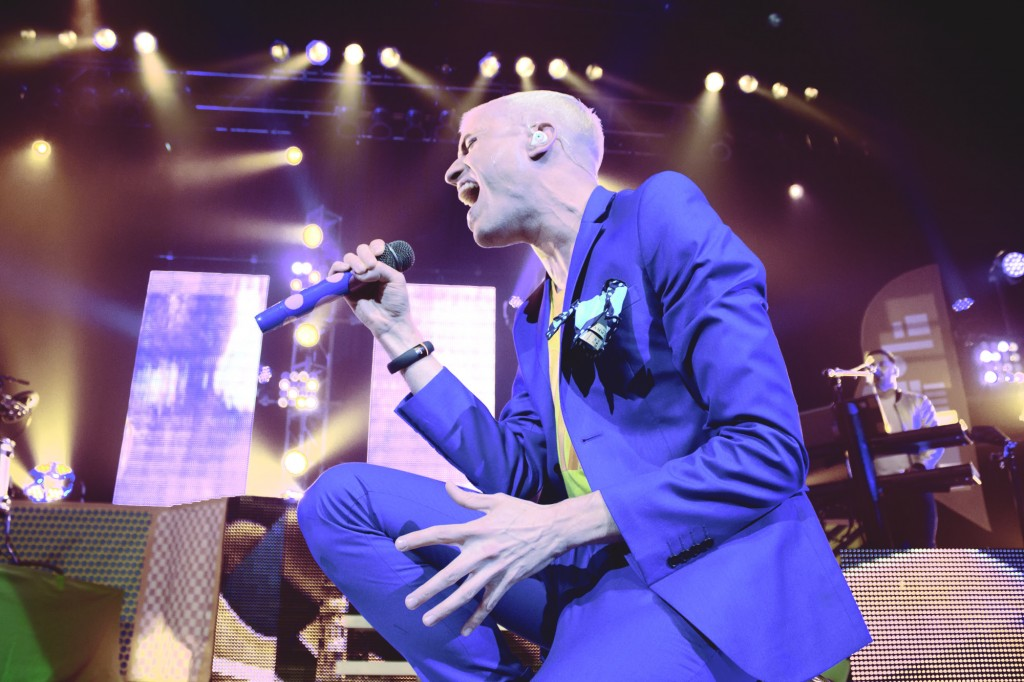 """Marcelo Yates