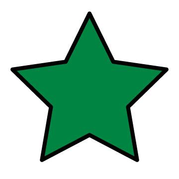 star_fill