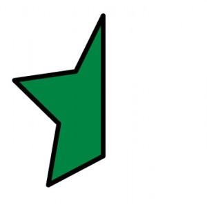 star_half
