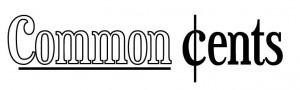 Common Cents 1 Cap (1)