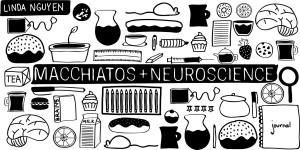 Macchiatos+Neuroscience