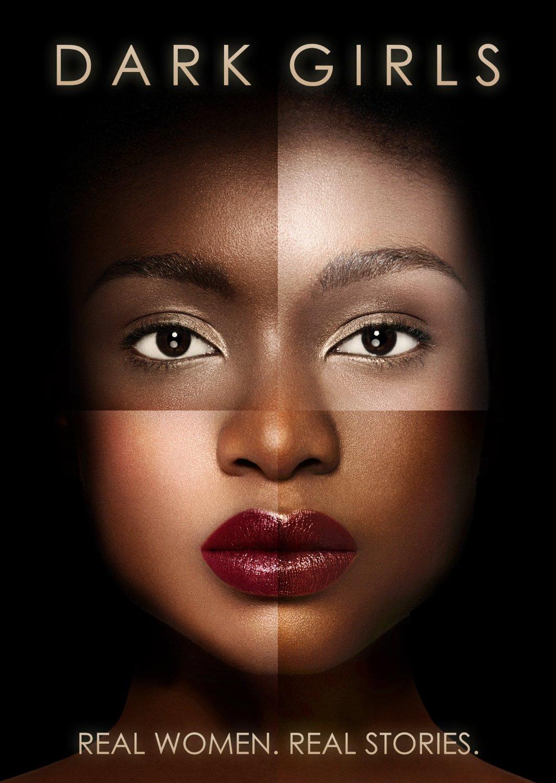 'Dark Girls' a dialogue on colorism