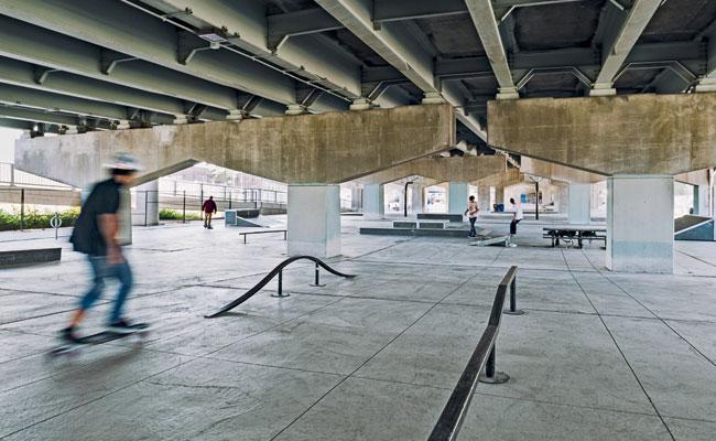 Underpass-Park-PFS-Studio-main