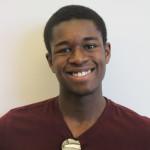 alex-charles_freshman_bioengineering-2