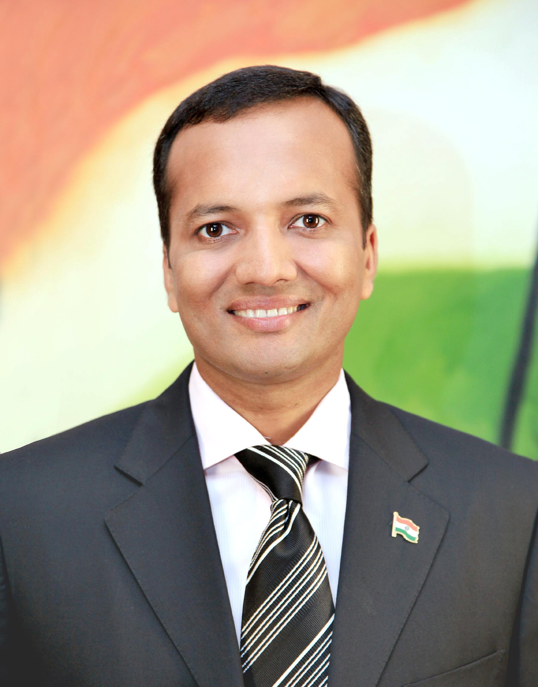 Charges levied against Jindal