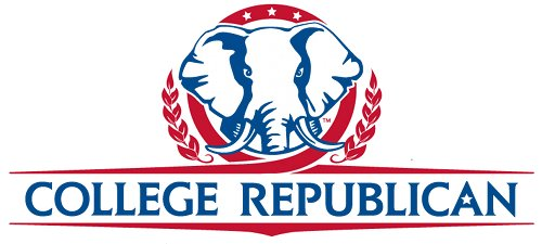 Conservative group kick starts on campus