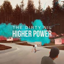 The Dirty Nil's new album doesn't disappoint