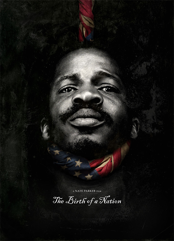 'The Birth of a Nation' remembered for controversy not content