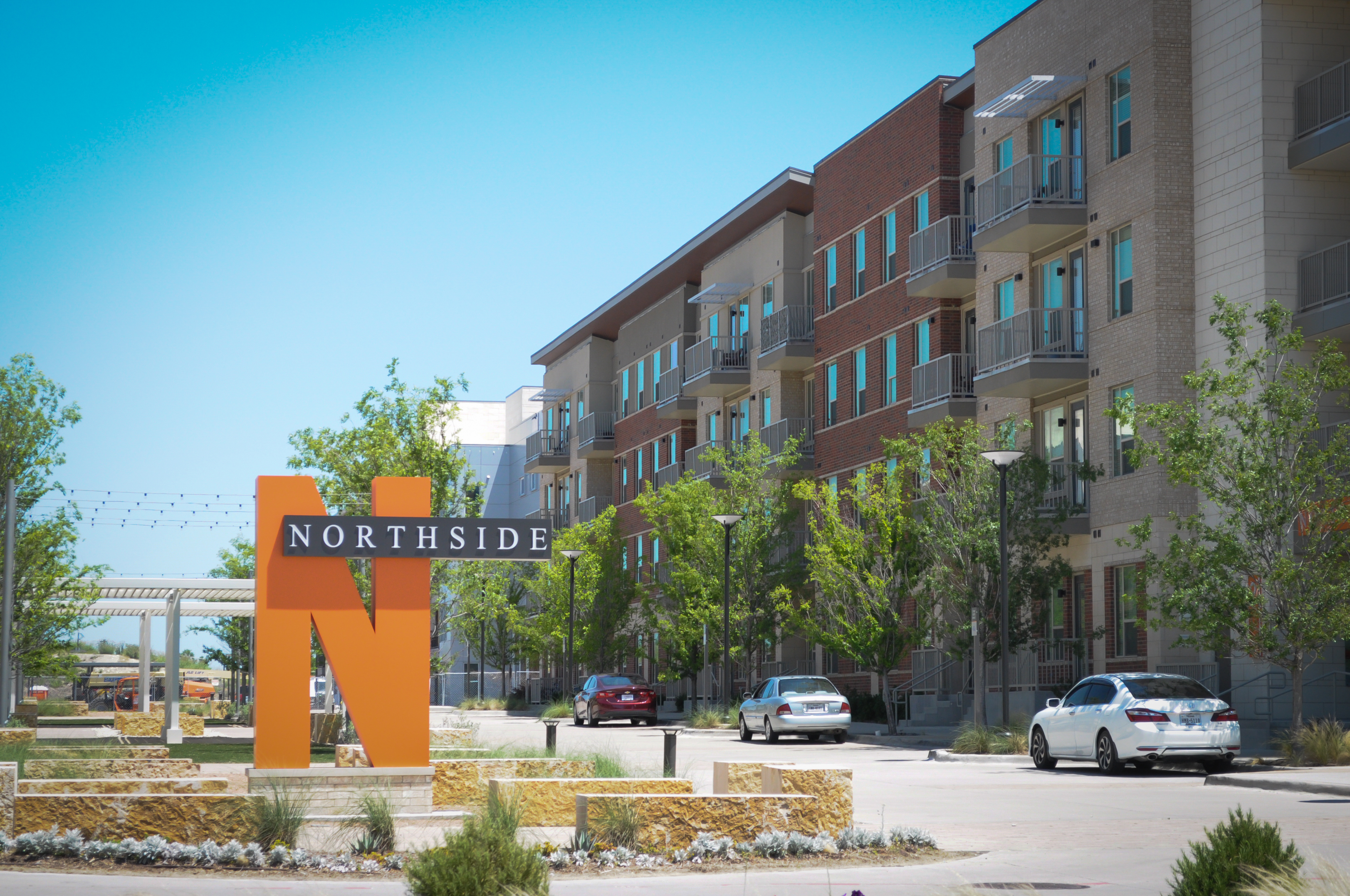 Students report fear, anger after false reports of active shooters at Northside