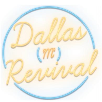 Dallas Revival: Jeng Chi