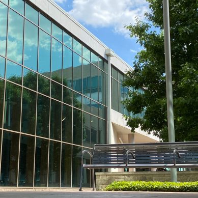 JSOM student petitions removal of certain online class fees