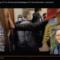 UTD alum allegedly participated in Capitol riot