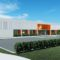 UTD and UTSW partner in new research facilities