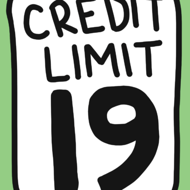 Credit hour limit extended