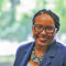 New VP of Diversity, Equity and Inclusion