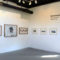 Art Review: Ephemera(lity)