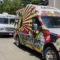Food Truck Time