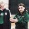 Coach check-in: Marci Allison