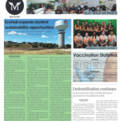 09 20 2021 Issue