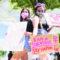 Campus Org Hosts 'Slut Walk'